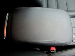 Kia Sorento 2.2D EX AWD automatic - Image 23