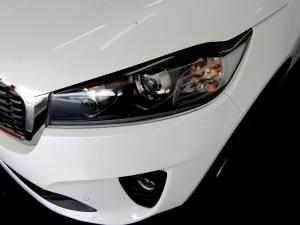 Kia Sorento 2.2D EX AWD automatic - Image 29