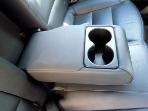 Kia Cerato 2.0 EX automatic 5-Door - Image 15