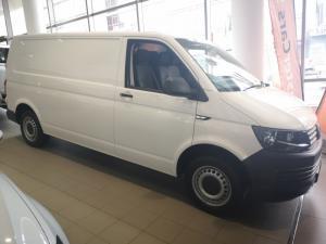 Volkswagen Transporter T6 2.0TDi LWB 75KWP/V - Image 1