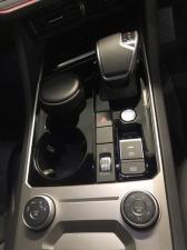 Volkswagen Touareg 3.0 TDI V6 Executive - Image 12