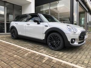 Used Mini Clubman Silver Prices Waa2
