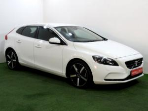 2015 Volvo V40 CC D3 Excel Geartronic