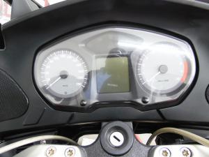 BMW R Series R1200 RT - Image 6