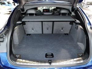 BMW X4 xDrive20d M Sport - Image 9