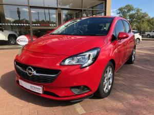 Opel Corsa 1.0T Ecoflex Enjoy 5-Door - Image 15