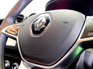 Renault Duster 1.5 dCI Dynamique EDC - Image 17