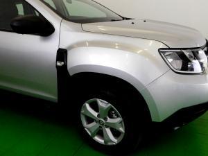 Renault Duster 1.5 dCI Dynamique EDC - Image 21