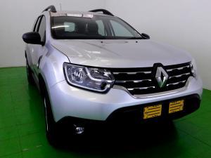 Renault Duster 1.5 dCI Dynamique EDC - Image 22