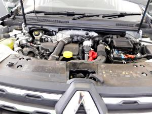 Renault Duster 1.5 dCI Dynamique EDC - Image 23