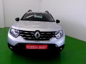 Renault Duster 1.5 dCI Dynamique EDC - Image 3