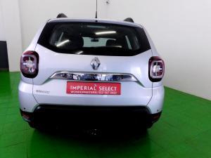 Renault Duster 1.5 dCI Dynamique EDC - Image 5