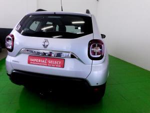 Renault Duster 1.5 dCI Dynamique EDC - Image 6