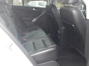 Volkswagen Tiguan 1.4 TSI TREND-FUN - Image 9