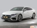 Thumbnail Volkswagen Arteon 2.0 TDI R-LINE DSG