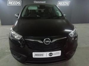 Opel Crossland X 1.2T Enjoy - Image 2