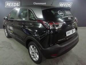 Opel Crossland X 1.2T Enjoy - Image 3