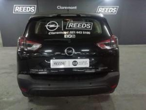 Opel Crossland X 1.2T Enjoy - Image 4