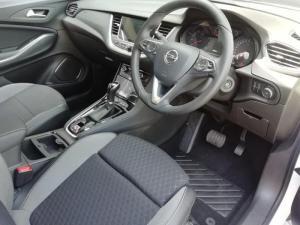 Opel Grandland X 1.6T Enjoy automatic - Image 7