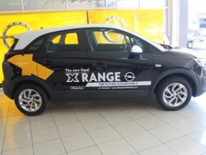 Opel Crossland X 1.2T Enjoy - Image 5