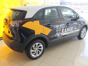 Opel Crossland X 1.2T Enjoy - Image 6
