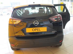 Opel Crossland X 1.2T Enjoy - Image 7