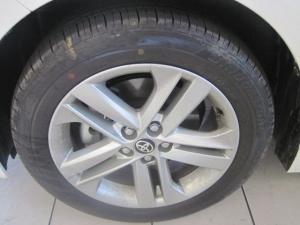 Toyota Corolla 1.2T XS - Image 3