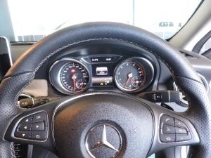 Mercedes-Benz GLA 200 automatic - Image 18