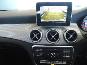 Mercedes-Benz GLA 200 automatic - Image 19