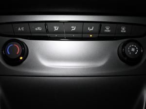 Opel Astra 1.0T Essentia - Image 12