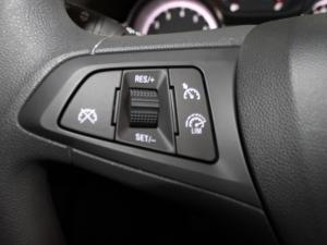 Opel Astra 1.0T Essentia - Image 13