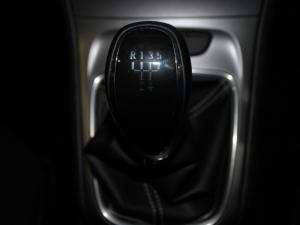 Opel Astra 1.0T Essentia - Image 15