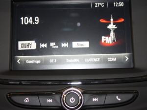 Opel Astra 1.0T Essentia - Image 8