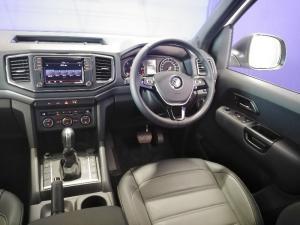 Volkswagen Amarok 2.0 Bitdi Dark Label 4MOT automatic D/C - Image 2