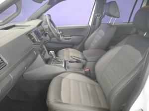 Volkswagen Amarok 2.0 Bitdi Dark Label 4MOT automatic D/C - Image 4