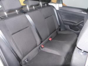 Volkswagen Polo 1.0 TSI Comfortline - Image 5