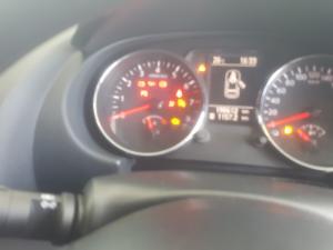 Nissan Qashqai 1.6 Visia - Image 6