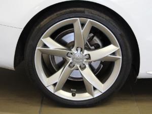 Audi A5 cabriolet 2.0TFSI SE - Image 6