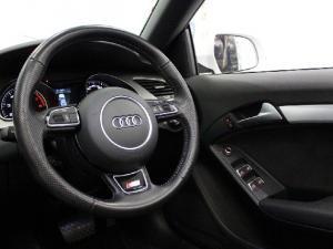 Audi A5 cabriolet 2.0TFSI SE - Image 8