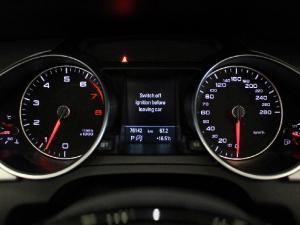 Audi A5 cabriolet 2.0TFSI SE - Image 9