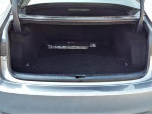 Lexus IS 350 E - Image 5