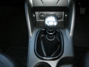Hyundai iX35 2.0 Crdi Elite - Image 15