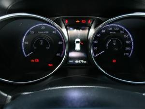 Hyundai iX35 2.0 Crdi Elite - Image 17