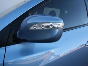Hyundai iX35 2.0 Crdi Elite - Image 5