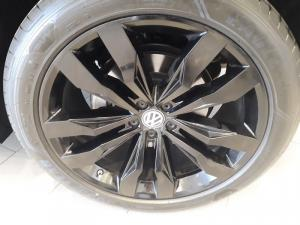 Volkswagen Touareg 3.0 TDI V6 Luxury - Image 4