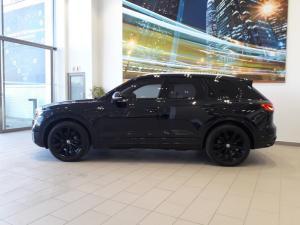 Volkswagen Touareg 3.0 TDI V6 Luxury - Image 6