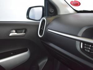 Kia Picanto 1.0 Style - Image 14