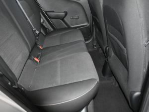 Kia Picanto 1.0 Style - Image 15