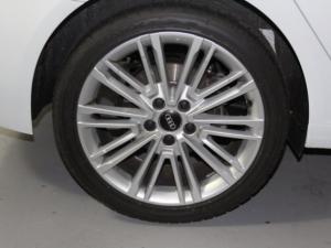 Audi A3 Sportback 1.4 Tfsi Stronic - Image 7