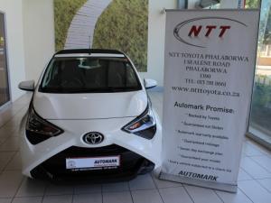 Toyota Aygo 1.0 X-CITE - Image 2